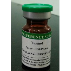 Phyto Pharmaceutical Reference Substances
